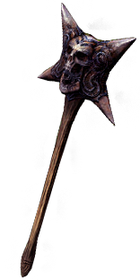 Buy POE | Kitava's Feast, Void Axe (Available by Request) at We Grind Games