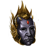 Buy POE | Malachai's Vision, Praetor Crown (Available by Request) at We Grind Games