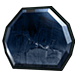 Buy POE | Malicious Intent, Cobalt Jewel at We Grind Games