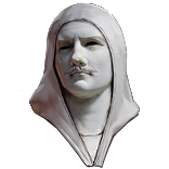 Buy POE | Mask of the Tribunal, Magistrate Crown at We Grind Games