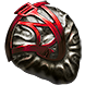 Buy POE | Master Cartographer's Seal, Currency at We Grind Games