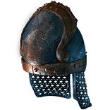 Buy POE | Mindspiral, Aventail Helmet at We Grind Games