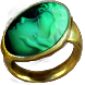Buy POE | Perandus Signet, Paua Ring at We Grind Games