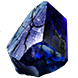 Buy POE | Powerlessness, Cobalt Jewel at We Grind Games