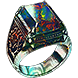 Buy POE |  Precursor's Emblem, Prismatic Ring (Available by Request) at We Grind Games