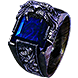 Buy POE |  Precursor's Emblem, Topaz Ring (Available by Request) at We Grind Games
