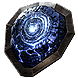 Buy POE | Primordial Harmony, Cobalt Jewel at We Grind Games