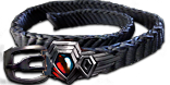 Buy POE | Prismweave, Rustic Sash at We Grind Games
