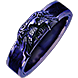 Buy POE |  Putembo's Mountain, Topaz Ring (Available by Request) at We Grind Games
