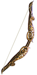 Buy POE | Roth's Reach, Recurve Bow at We Grind Games