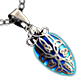 Buy POE | Shaper's Seed, Agate Amulet at We Grind Games