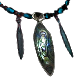 POE | Sidhebreath, Paua Amulet - Path of Exile WGG