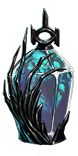 Buy POE | Sin's Rebirth, Stibnite Flask (Available by Request) at We Grind Games