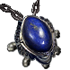 Buy POE | Stone of Lazhwar, Lapis Amulet at We Grind Games