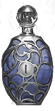 Buy POE | Taste of Hate, Sapphire Flask at We Grind Games