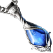 Buy POE |  Tear of Purity, Lapis Amulet at We Grind Games