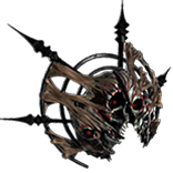 Buy POE | The Devouring Diadem, Necromancer Circlet (Available by Request) at We Grind Games
