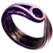 Buy POE |  The Pariah, Unset Ring at We Grind Games