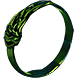 Buy POE |  Uzaza's Mountain, Sapphire Ring (Available by Request) at We Grind Games
