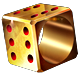 Buy POE |  Ventor's Gamble, Gold Ring at We Grind Games