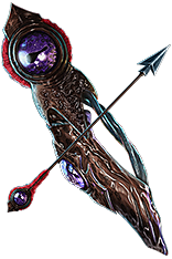 Buy POE | Voidfletcher, Penetrating Arrow Quiver (Available by Request) at We Grind Games