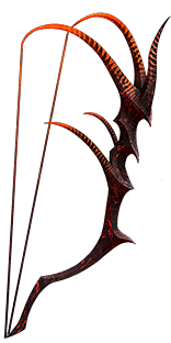 Buy POE | Xoph's Nurture, Citadel Bow (Available by Request) at We Grind Games