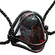 Buy POE | Yoke of Suffering, Onyx Amulet at We Grind Games