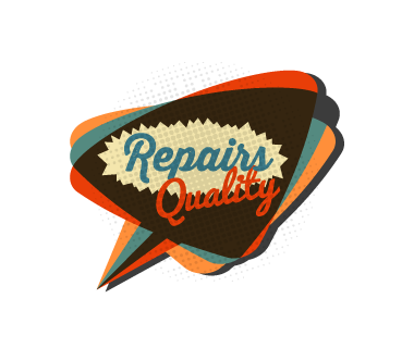 Jukebox and player repairs & servicing