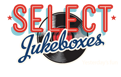 Select Jukeboxes