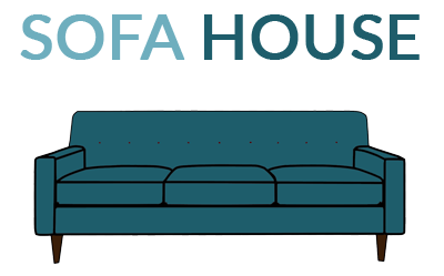 Your Sofa House