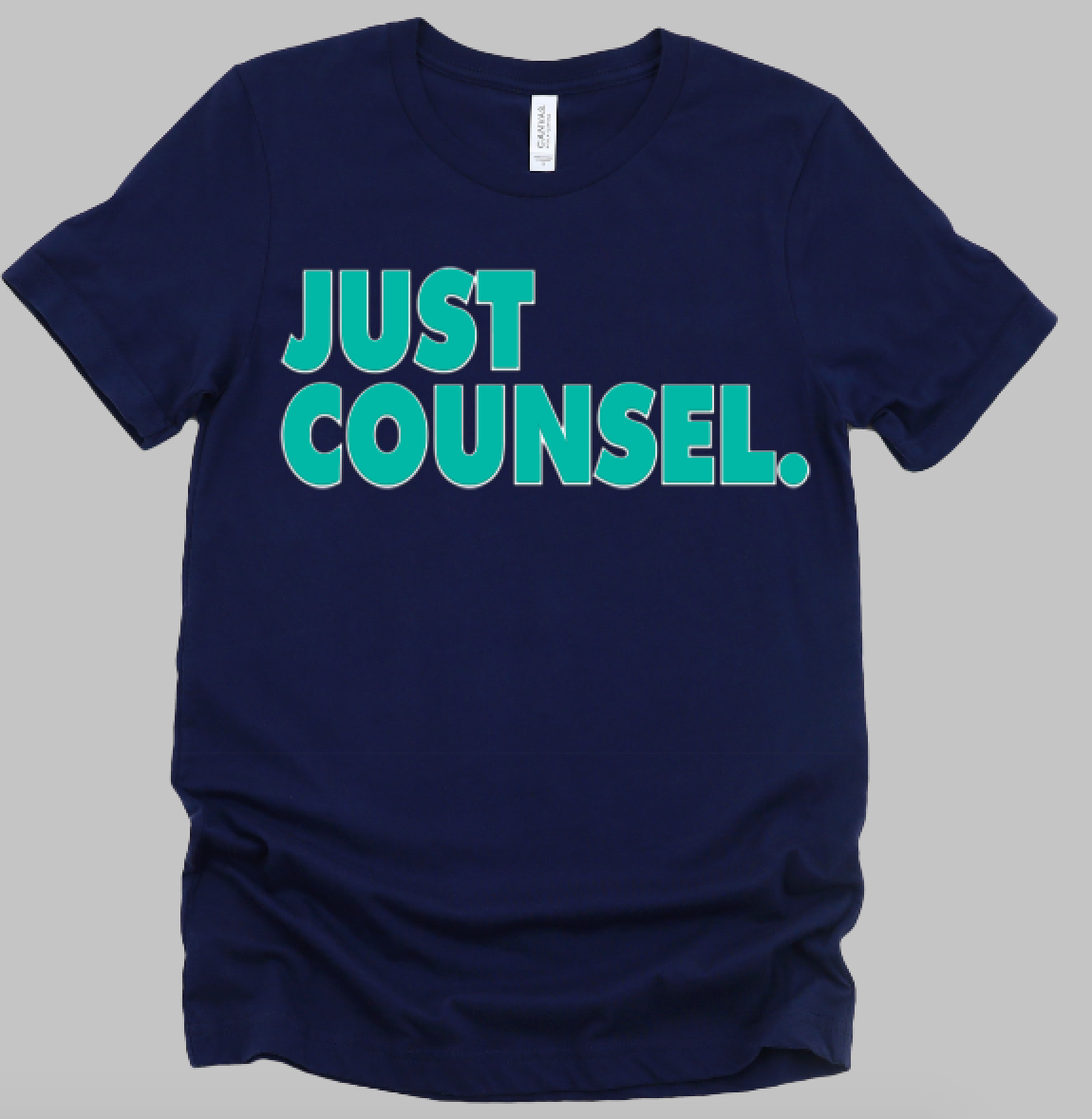Just Counsel