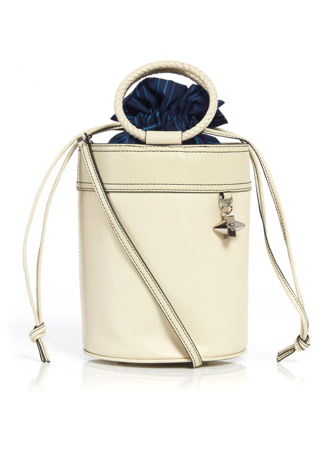 MARIGOT BUCKET BAG