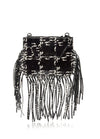 CUSTOM MAJORELLE FRINGE -OPTION ONE