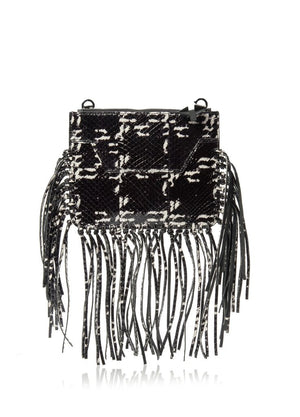 CUSTOM MAJORELLE FRINGE -OPTION TWO