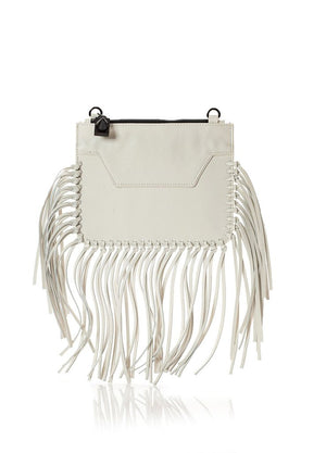 CUSTOM MAJORELLE FRINGE-OPTION ONE