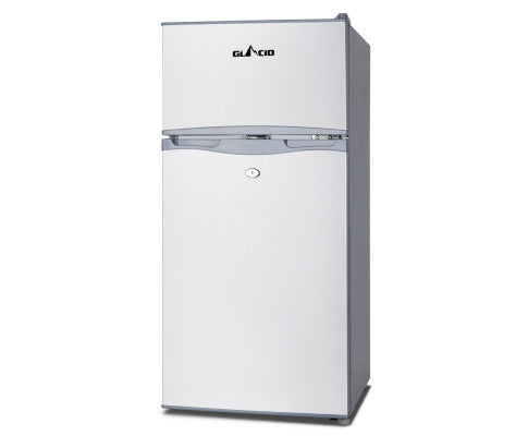 100L Portable Bar Fridge/Freezer