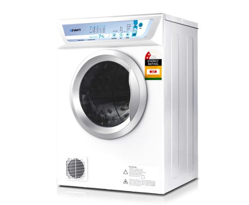 7kg Tumble Dryer