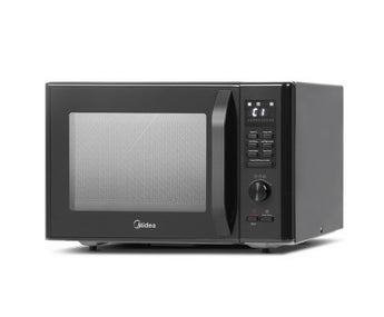 30L 2300W Electric Grill Convection Microwave Oven
