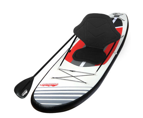 Stand Up Paddle Board Kayak