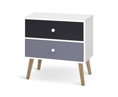 Bedside Tables / Storage Cabinet