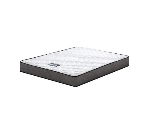 Double Size 16cm Thick Tight Top Foam Mattress