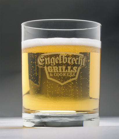 Engelbrecht Glasses