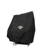 1000 Series Grill Cover.
