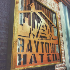 Baytown Hat Co.