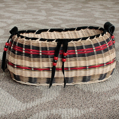 Basket - Purse