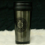 CN Seal Travel Mug