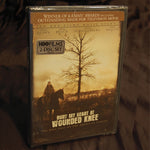 DVD - Bury My Heart at Wounded Knee