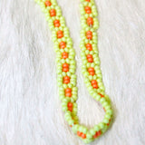 Necklace - Daisy Chain