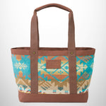 Pendleton Tote - Journey West