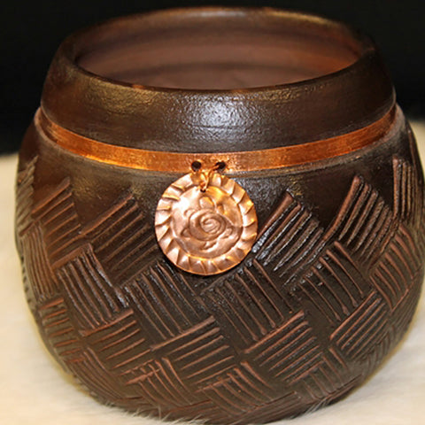 Friendship Pot - Small